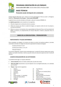 Bases Oparques 2019-2020_001