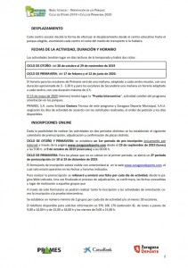 Bases Oparques 2019-2020_002