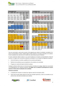 Bases Oparques 2019-2020_004