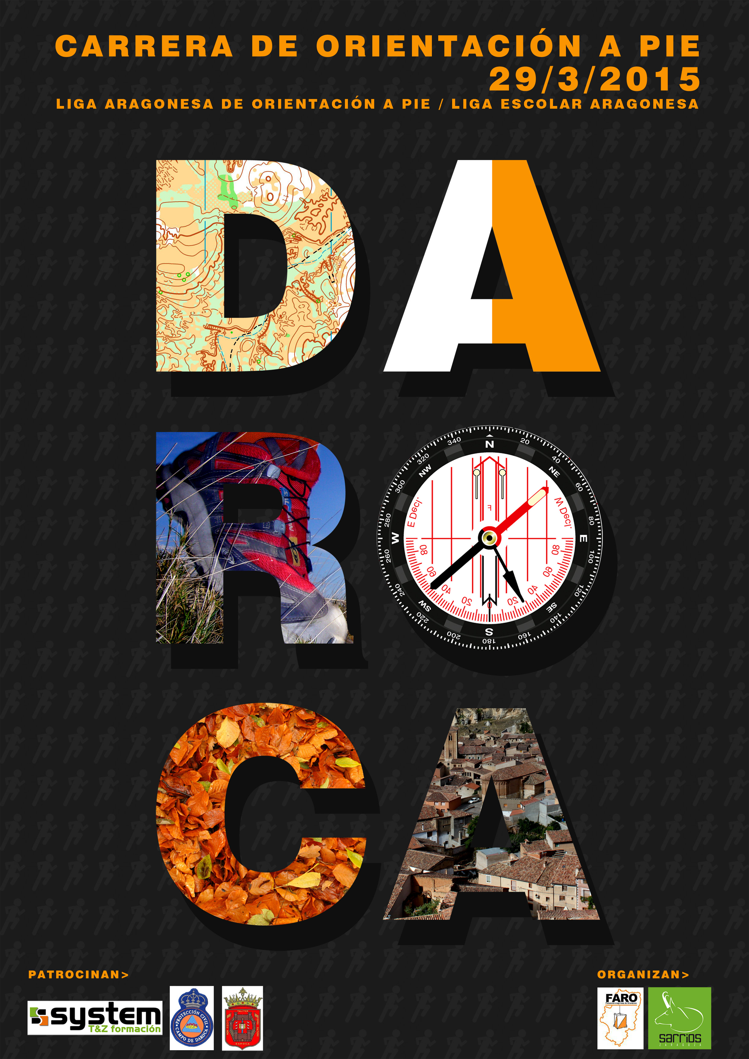 daroca2015web