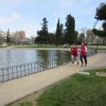 Gloria Arenillas - 26 marzo 2015 - Parque Tío Jorge (1)