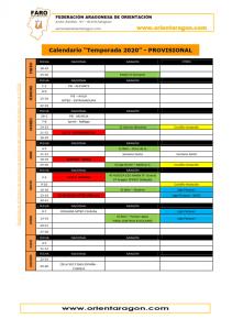 Calendario FARO provisional_001