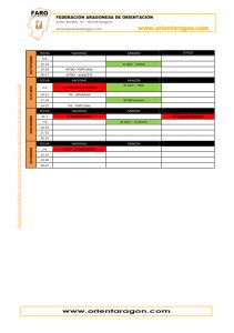 Calendario FARO provisional_002