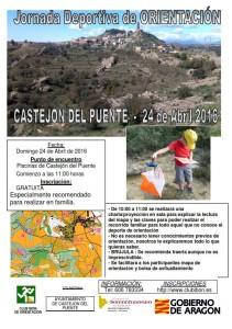 Jornada Castejón_portada