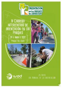Info Carrera Intercentros_24mayo2017_001