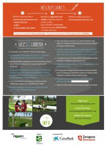 Info Carrera Intercentros_24mayo2017_004
