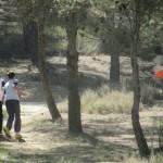 Condes de Aragón 2017_03_20  Peñaflor