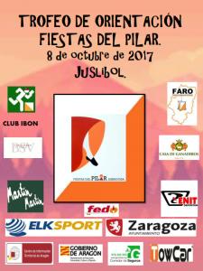 Trofeo_Pilar