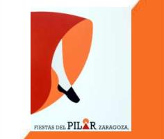Trofeo_Pilar2