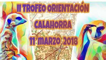 Calahorra2