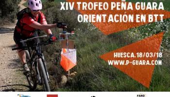 trofeo_PenaGuara