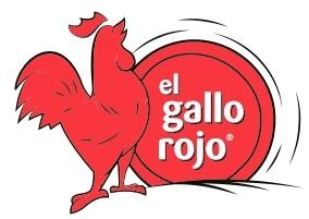logo_EL GALLO ROJO_2