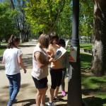 CEE Rincon de Goya 2018_06_07 P.Grande