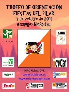 Trofeo_fiestasPilar_001
