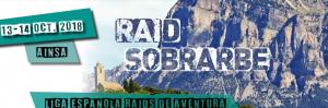 raid_sobrarbe