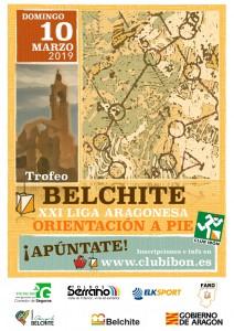 2019_03_10 Belchite