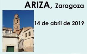 2019_04_14 Ariza 2