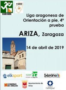 2019_04_14 Ariza