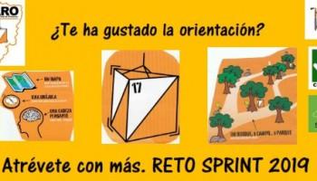 2019_05 Reto sprint2