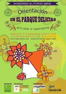 2019_06_09 Delicias