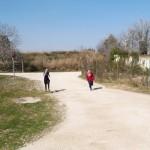 2019_02_18 IES Itaca en Valdegurriana