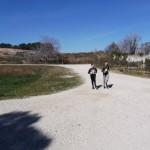 2019_03_01 IES Fco Grande Covin en Valdegurriana