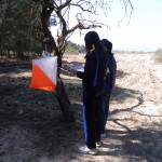 2019_03_25 Condes de Aragn en Peaflor
