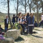 2019_03_26 Condes de Aragn en Valdegurriana