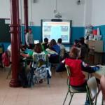 2019_05_23 CEIP Gascon Marin a PBruil