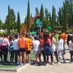 2019_06_12 CEIP Montecanal a PAgua