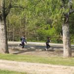 2019_04_02 CPI Rosales a PGrande