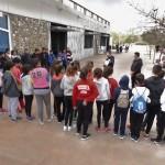 2019_04_03 CEIP Rio Ebro a PAgua