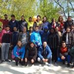 2019_04_12 EMJardinera El Pinar