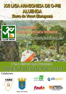 2019_09_15 Aluenda