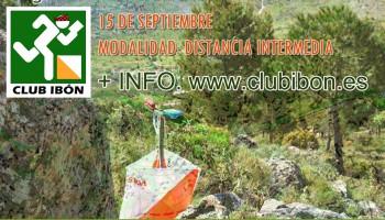 2019_09_15 Aluenda2