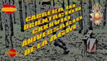 2020_02_29 Carrera AGM