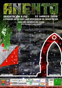 2020_03_15 Anento