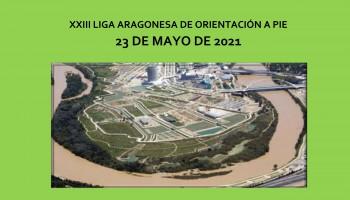 2021_05_18 PAgua_001