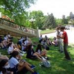2021_06_03 Colegio Montessori